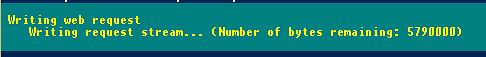 powershell download file from web